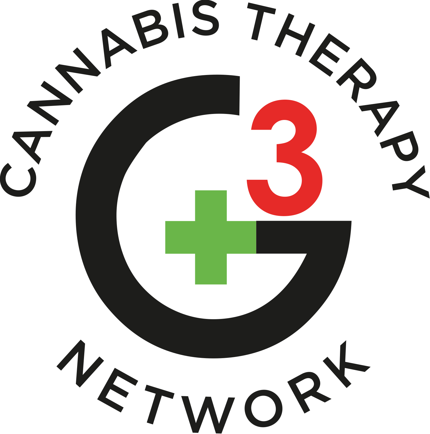 G3 Cannabis Therapy Network