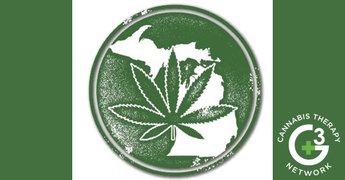 Do You Know the Michigan Weed Laws for Adult Use Marijuana?