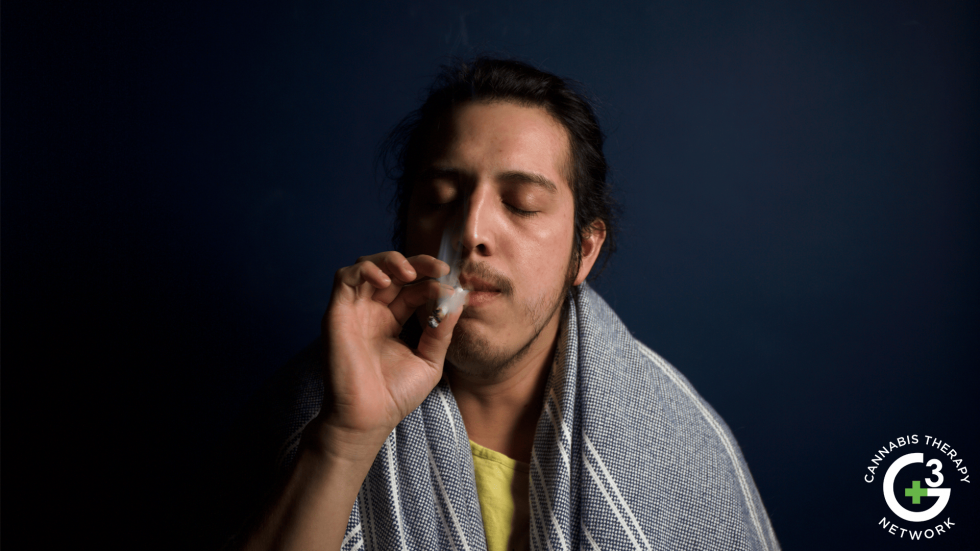 The Best Tips On How To Inhale Weed For Maximum Effects And Therapy