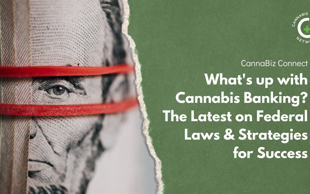 The Latest on Federal Laws & Strategies for Success